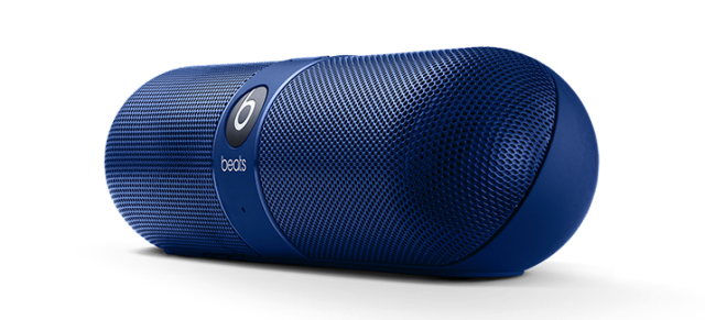 speaker-pill-blue-zoom-thrqtright