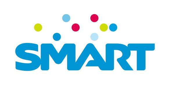 111026_SMART_FINAL-Logo_RGB