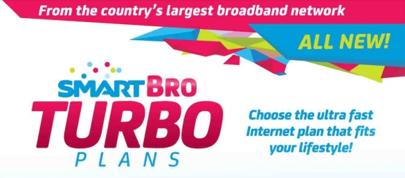 SmartBroTurbo