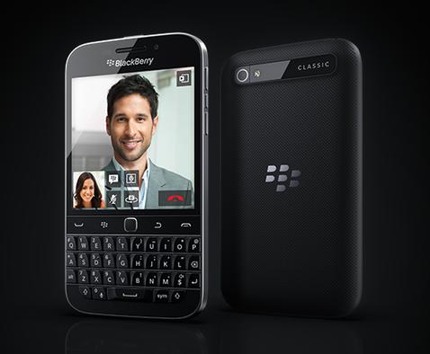 BlackBerry-Classic-Pre-Order_0