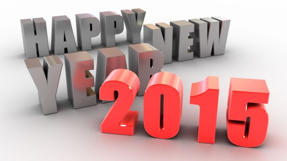 free-happy-new-year-2015-ecard