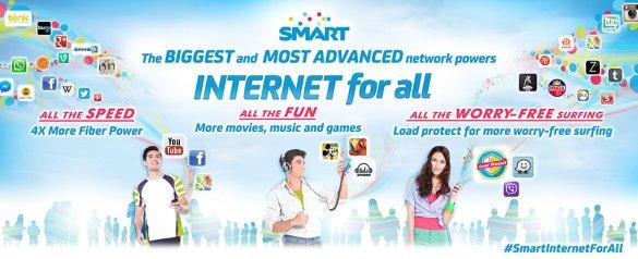 smart_ifa_1