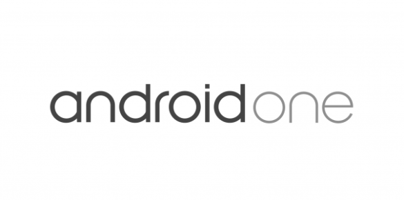 Android_One_Logo