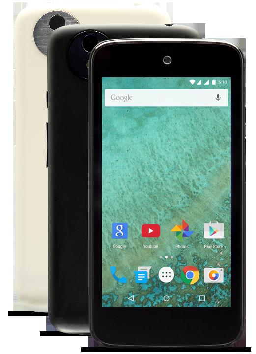 device-myphone-uno