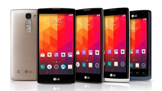 LGnewphones2
