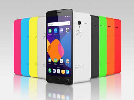 AlcatelPixie3