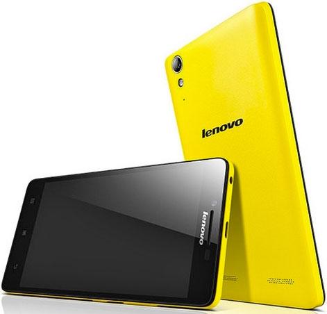 lenovo-k3-lemon