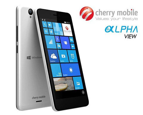 cherry-mobile-alpha-view_3