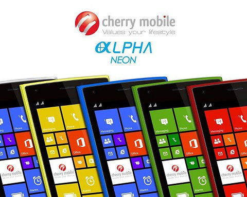 cherry-mobile-alpha-view_4