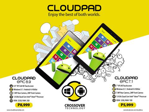 cloudpad-epic-dualboot