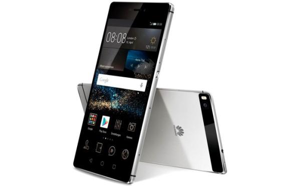 HuaweiP8-3