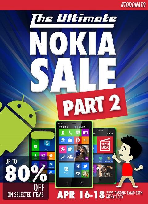 Nokia-Sale-2