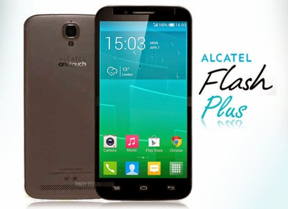 Alcatel-Flash-Plus