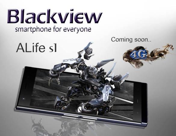 BlackviewALifeS1-3