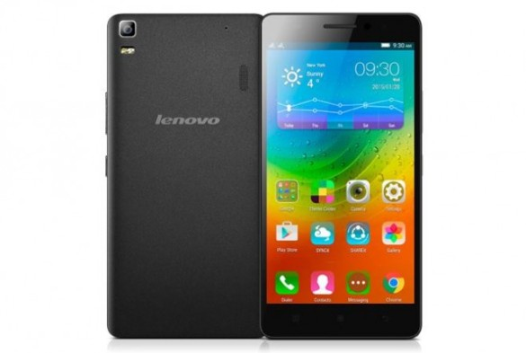 lenovo-a7000-4g-set-indian-debut-april-7-be-priced-under-rs-10000