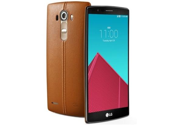 LGG4-2