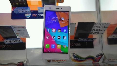myphone-infinity-2-lite