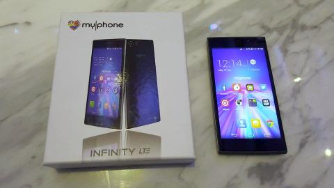 myphone-infinity-lte_2 (1)