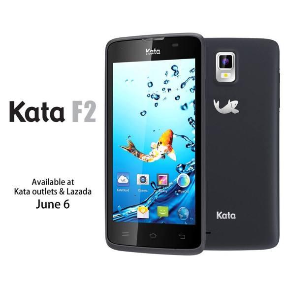 KataF2